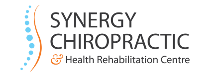 Chiropractic Markham ON Synergy Chiropractic and Health Rehabilitation Centre