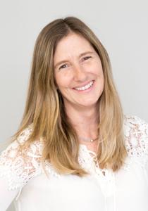 Chiropractor Markham ON Shelley Seguin