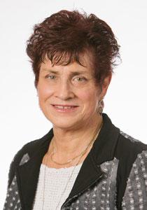 Chiropractic Markham ON Bernadette Newton